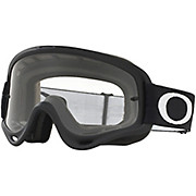 Oakley O-FRAME MX Clear Lens Goggles