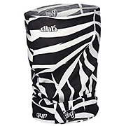 dhb Blok Buff - Palm AW18