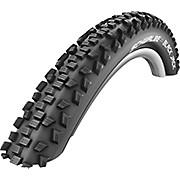 Schwalbe Black Jack K-Guard BMX Tyre