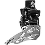 SRAM GX 2x11 MTB Front Derailleur