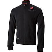 Castelli Milano Track Jacket AW19