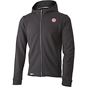 Castelli Milano Full Zip Fleece AW18