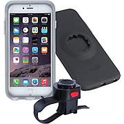 Tigra Sport MountCase 2 Bike Kit for iPhone 6 Plus AW18