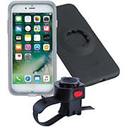 Tigra Sport MountCase 2 Bike Kit for iPhone 7 - 8 AW18