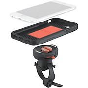 Tigra Sport FitClic Neo Bike Kit for iPhone AW18