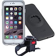 Tigra Sport Mountcase 2 BikeKit for iPhone 6 AW18