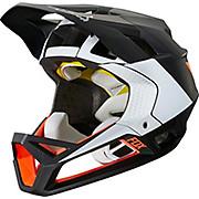 Fox Racing Proframe October Limited Edition Helmet
