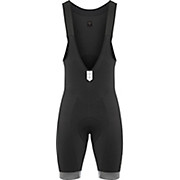 De Marchi Perfecto Winter Bib Short AW18