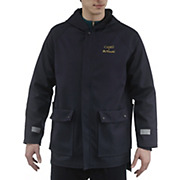 De Marchi Camo Rain Jacket AW18
