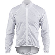 De Marchi Leggero Foldable Shell Jacket AW18