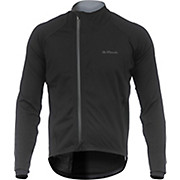 De Marchi Stelvio Waterproof Jacket AW18