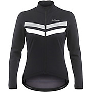 De Marchi Womens Cortina SoftShell Jacket AW18