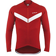 De Marchi Classica Sportwool Jersey AW18