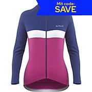 De Marchi Womens Monza Roubaix Light Jersey AW18