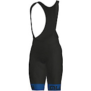 Alé Solid Frequenza Bib Shorts AW18