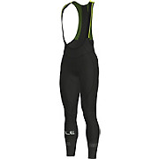 Alé Clima Protection 2.0 Be-Hot Bib Tights AW18