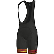 Alé The End Bib Shorts AW18