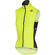 Castelli Womens Pro Light Wind Vest 2018