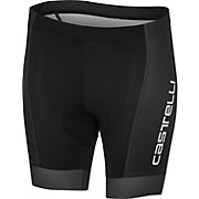 Castelli Kids Future Racer Shorts