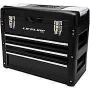 LifeLine Pro 3 Drawer Work Station