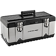 LifeLine Pro Stainless Steel Hard Case