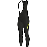 Alé Solid Winter Bib Tights AW18