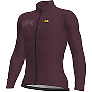 Alé Color Block Long Sleeve Jersey AW18 5a800cbf4