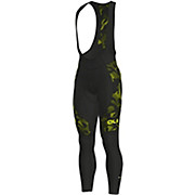 Alé PRR Glass Bib Tights AW18