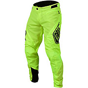 Troy Lee Designs Sprint Pants 2018