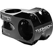 Thomson TR35 Elite X4 Stem