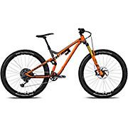 Commencal Meta AM 29 Signature Bike 2019