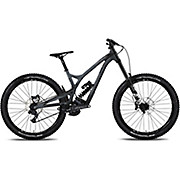 Commencal Supreme DH V4.3 Race Bike 2019