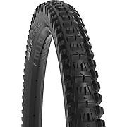 WTB Judge 2.4 TCS Tough Fast Rolling TT Tyre