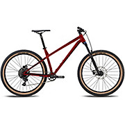 Commencal Meta HT AM Origin Bike 2019