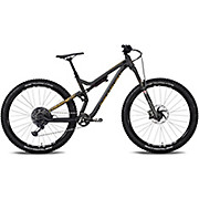 Commencal Meta Trail 29 Ride Bike 2019
