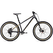 Commencal Meta HT AM Essential Bike 2019
