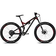 Commencal Meta Trail 29 Race Bike 2019