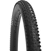 WTB Ranger 2.4 Light Fast Rolling TT Tyre