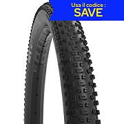 WTB Ranger 2.4 Light High Grip TT SG Tyre