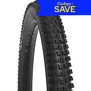WTB Trail Boss Light Fast Rolling TT SG Tyre