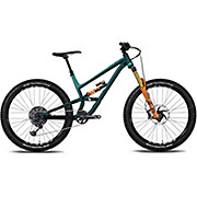 Commencal Clash Signature Bike 2019