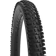 WTB Trail Boss Tough Fast Rolling TT Tyre