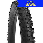 WTB Vigilante 2.6 Tough Fast Rolling TT Tyre