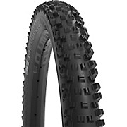 WTB Vigilante 2.6 Tough High Grip TT Tyre