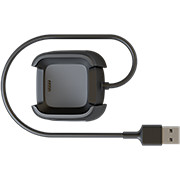 Fitbit Versa Charging Cable 2018