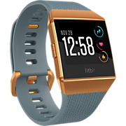 Fitbit Ionic Smart Watch 2018