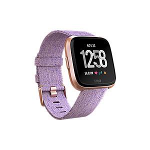 Fitbit Versa SE Watch 2018