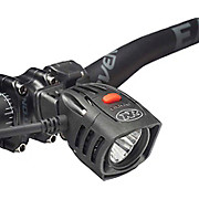 Nite Rider Pro 2200 Race Front Light