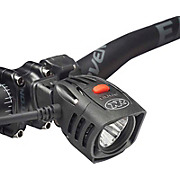 Nite Rider Pro 2200 Enduro Remote Front Light