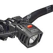 Nite Rider Pro 2200 Enduro Remote Front Light